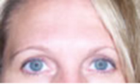 Permanent Makeup of Atlanta