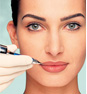 Permanent Makeup of Atlanta|Permanent Lip Liners